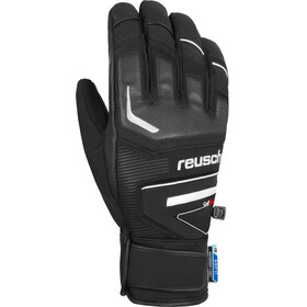 Reusch Thunder R-TEX XT Gloves black